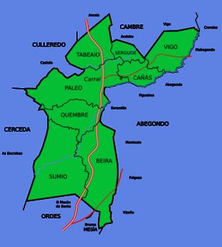 Concello_de_carral